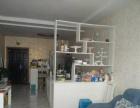 丰乐学府精装2室家电齐全2300一个月看房方便