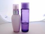 化妆品OEM 护肤品OEM加工 面膜OEM代加工