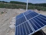宁夏程新能源销售太阳能发电板  太阳能发电系统价格
