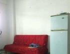 房东直租优质青年旅社,大学生求职公寓床位