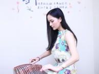 龙华坂田学吉他钢琴小提琴古筝培训一对一教学免费试课