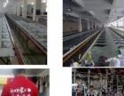 湖南四季品质文化衫 广告衫 服装等印花 工厂自营
