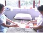 南京催乳师培训排名前十的机构