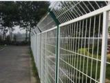 护栏网多钱一米,护栏网,森泰丝网