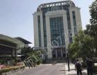泰国留学最好的大学:NIDA