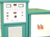 09晶体管中频电源、晶体管中频电炉RJD