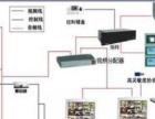 网络布线、安装、监控、交换机、机柜等