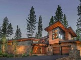 国内木屋别墅的发展潜力巨大