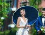 大连拍摄婚纱照需要多少钱