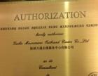 桂林万通出国留学,专业,诚信,高效