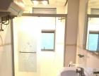 个人出租 集庆门大街地铁站 河西万达附近 甩租主卧大气装修