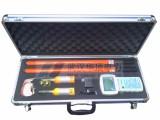 TAG5000A数字无线核相器-武汉华顶电力