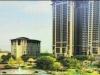 广安房产3室2厅-54.5万元