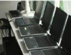 高价回收典当笔记本电脑,手机单反,ipad手机苹果