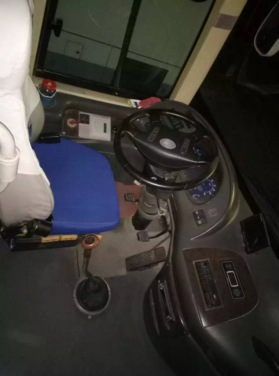 北京丰台租车最便宜的公司 北京租班车 北京班车租赁公司