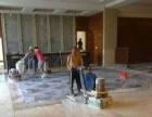 承接大理石翻新,大理石结晶,石材养护,外墙清洗等