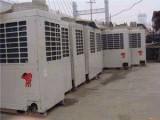上海空调回收 长期大量二手家电回收高价空调回收旧电脑等