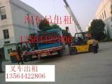 上海长宁区吊车出租-镇宁路35吨汽车吊出租-高层机械吊装定位
