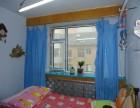 人民广场东 北安路小区市政府宿舍 2室 1厅 56平米 整租