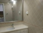 《万达SOHO》精装公寓,温馨舒适,干净卫生可办公