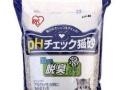【京东超市】伟嘉幼猫海洋鱼味300g 9袋