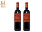 合肥哪里法国进口红酒价格便宜 法国进口干红生产厂家