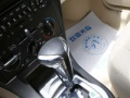 雪铁龙 世嘉三厢 2010款 三厢 1.6L 自动 尚乐版-野马