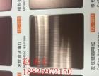 益泓供应201棕色发纹不锈钢板,棕色发纹电梯装饰板,