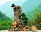 中国较美养生峡谷 黑山谷一日游 纯玩团