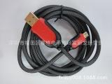 新款编织网数据线 usb移动电源充电线3c数码配件代理 工厂批发