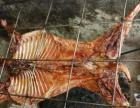 兰州周边游:榆中二龙山景区 烤全羊农家乐自驾团体游