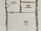 开发区轻轨转盘站金石小区28万1室1厅送16平仓库