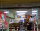 D市北区适合各类餐饮小吃的店面转让