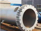捷盛化工设备——专业的不锈钢塔器提供商,不锈钢塔器销售