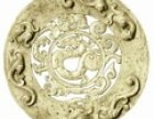 私人国内长期高价收购古玩古董古钱币