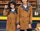 石河子最便宜服装批发厂价直销最畅销时尚潮款女装外套批发