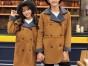 唐山最低价韩版时尚女装外套批发厂家直销时尚女装批发网