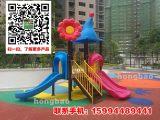 南宁儿童滑梯,南宁儿童组合滑梯,幼儿园滑梯供应