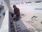 珠海中山江门..新旧楼房厂房车间防水维修工程保温补漏工程