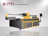 广州UV打印机厂家 广州UV平板打印机**打印机多少钱