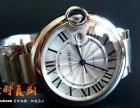 宜昌同城高仿复刻手表包包一比一找宜昌金时复刻