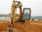 长沙挖掘机、叉车、汽修技能培训班 招生报名进行中