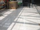 怀仁县新天地购物中心 商业街卖场 30平米