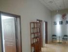九州新天地 写字楼 100平米