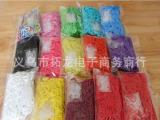 工厂直销2014年欧美流行DIY橡皮筋手链编织工具rainbow