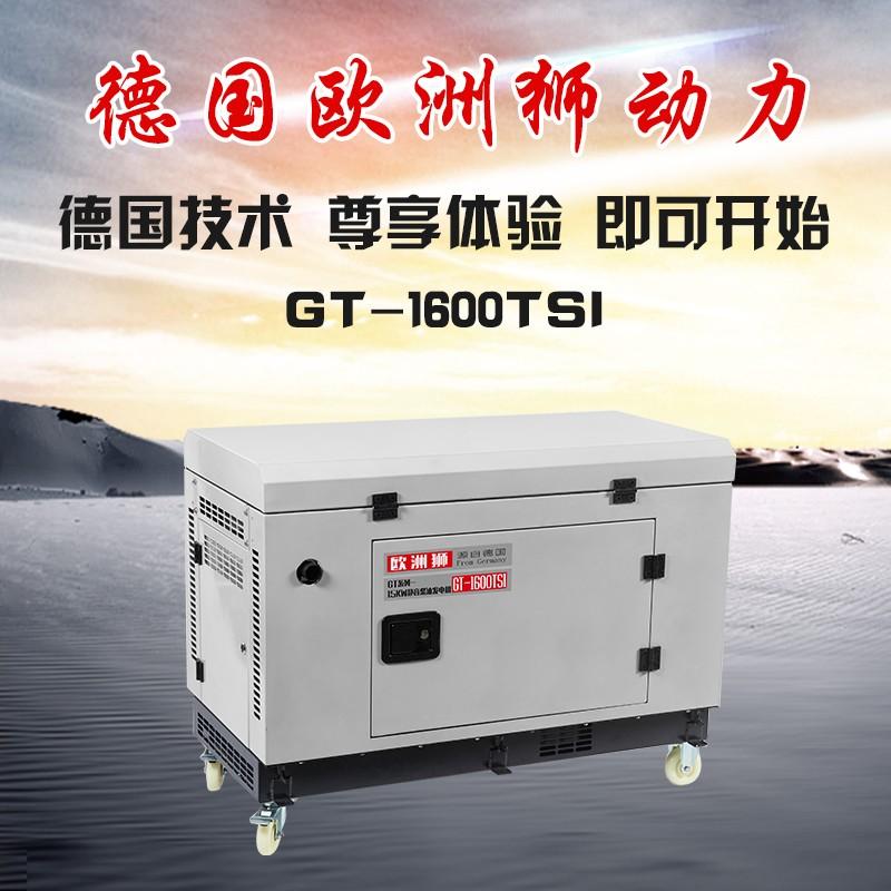 GT-1600TSI-2.jpg
