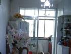 武南阳光小区1区 2室2厅1卫 15年精装修 拎包入住