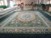 上海石材翻新公司地板打蜡