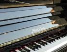 原裝精品二手鋼琴廠家批發、直銷一手貨源、物美價廉, 可出租
