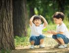 如何记录孩子的成长,儿童照相哪里好?